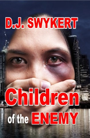 Children of the Enemy by DJ Swykert