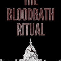 The Bloodbath Ritual by Andrew Downs