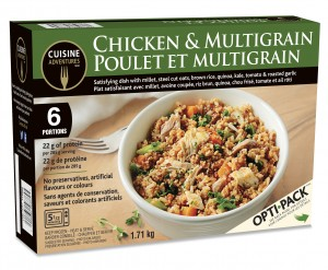 15094-Plats-du-Chef-CA-Chicken-Multigrain-Costco-Canada
