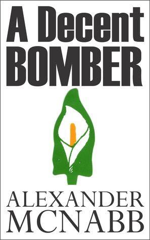 mcnabb_a-decent-bomber