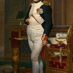 Job History (Part 3) Working for Napoleon